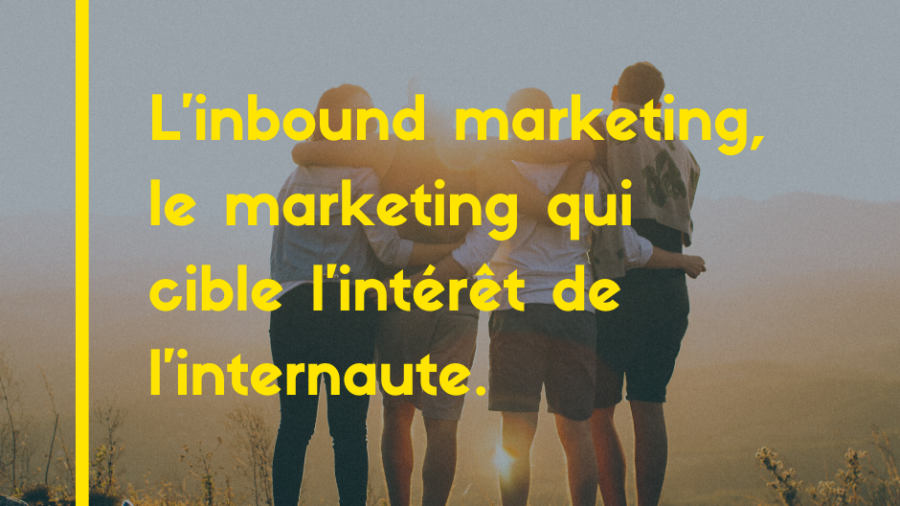 inbound.marketing.clementine.hedont