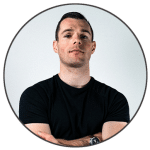 Client - social media